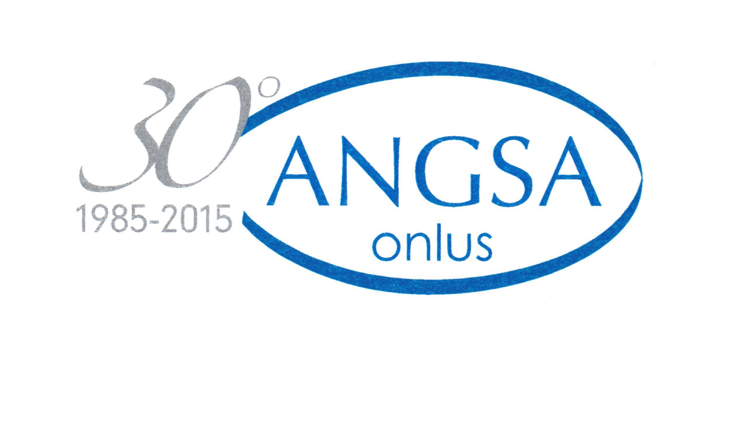 Buy Now: ANGSA