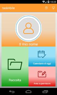 App per incontri tascabili