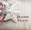 Buon Natale e buone feste da ANGSA