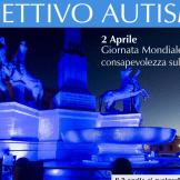 Obiettivo Autismo 2019 copertina