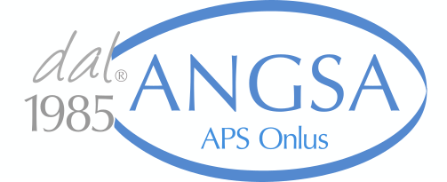 ANGSA_APSOnlus