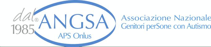 ANGSA_APSOnlus_ACR