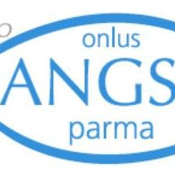 ANGSA Parma