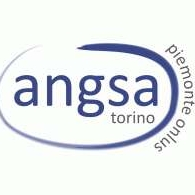 ANGSA In Piemonte