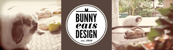 bunny-eats-design-header