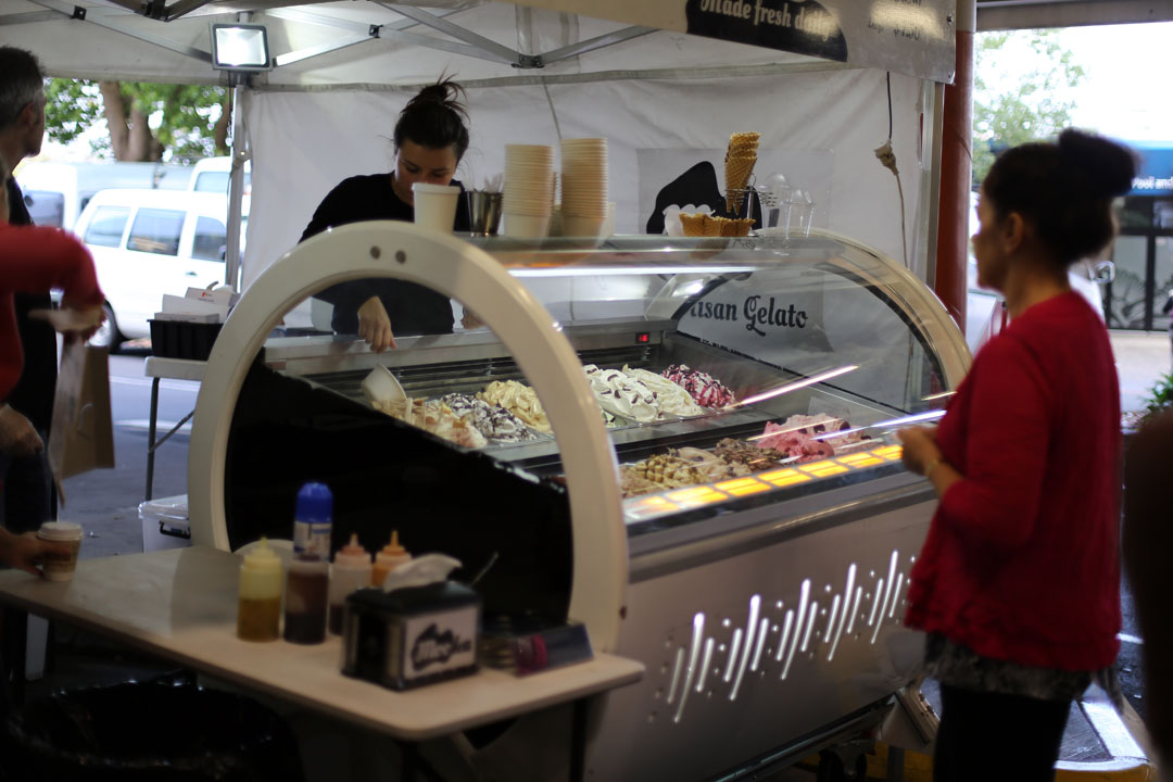 essay about night market Stuck with your essay  even in the middle of the night  which helps us to remain the market leader and provide first-class services of all academic levels.