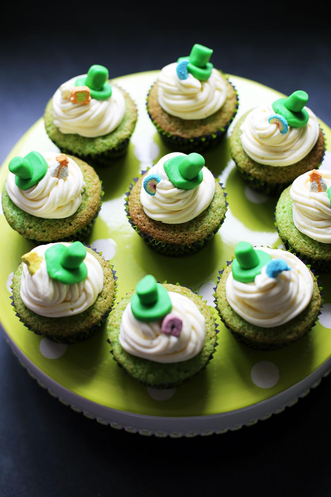 Cup Cake Charm  Ef Bf Bd Cr Ef Bf Bder
