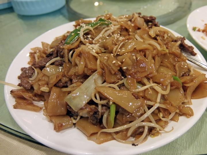 Star Cafe Seafood Restaurant 4