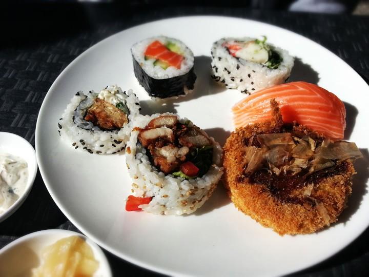 Bian Sushi 4