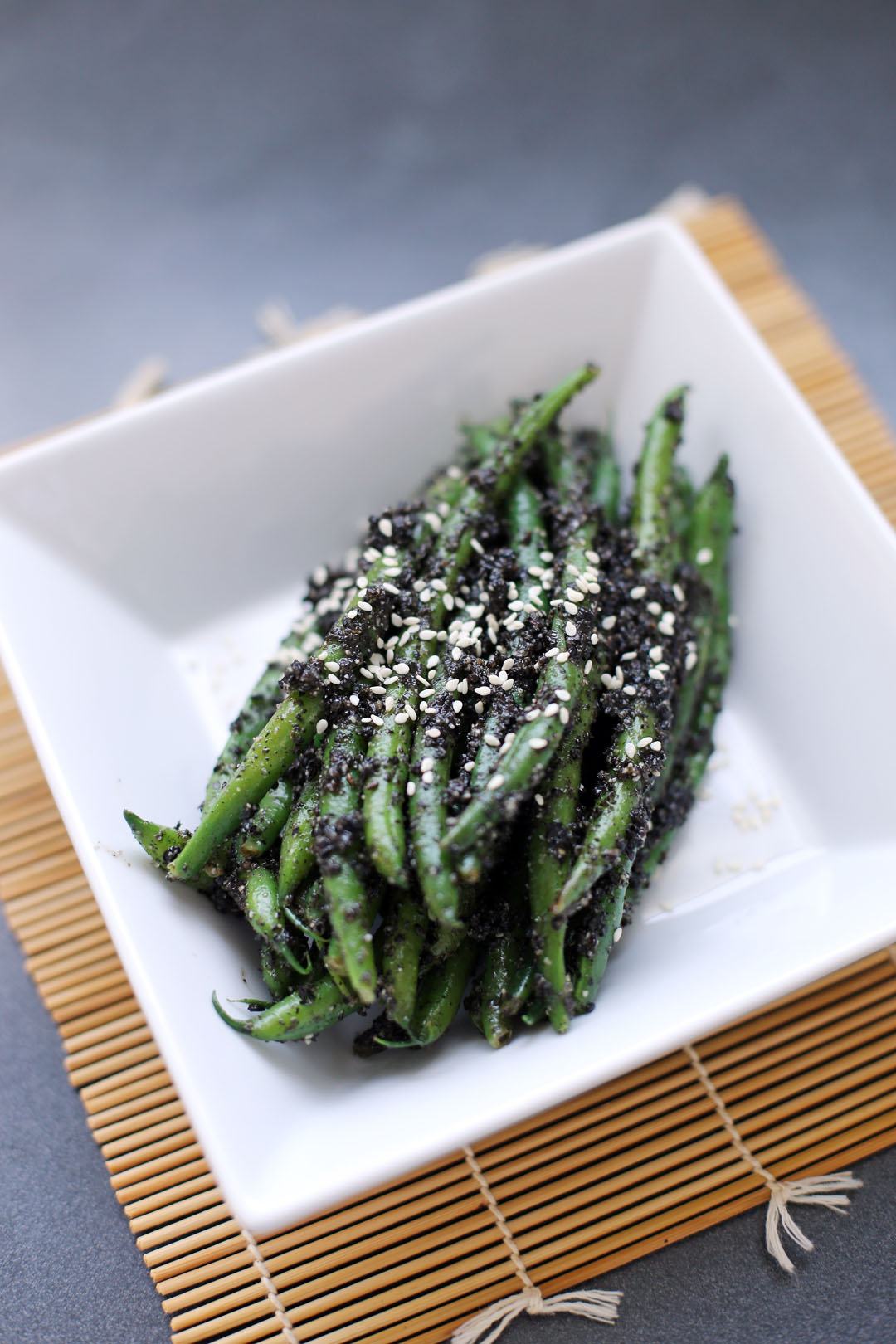 Black Sesame Kitchen Price