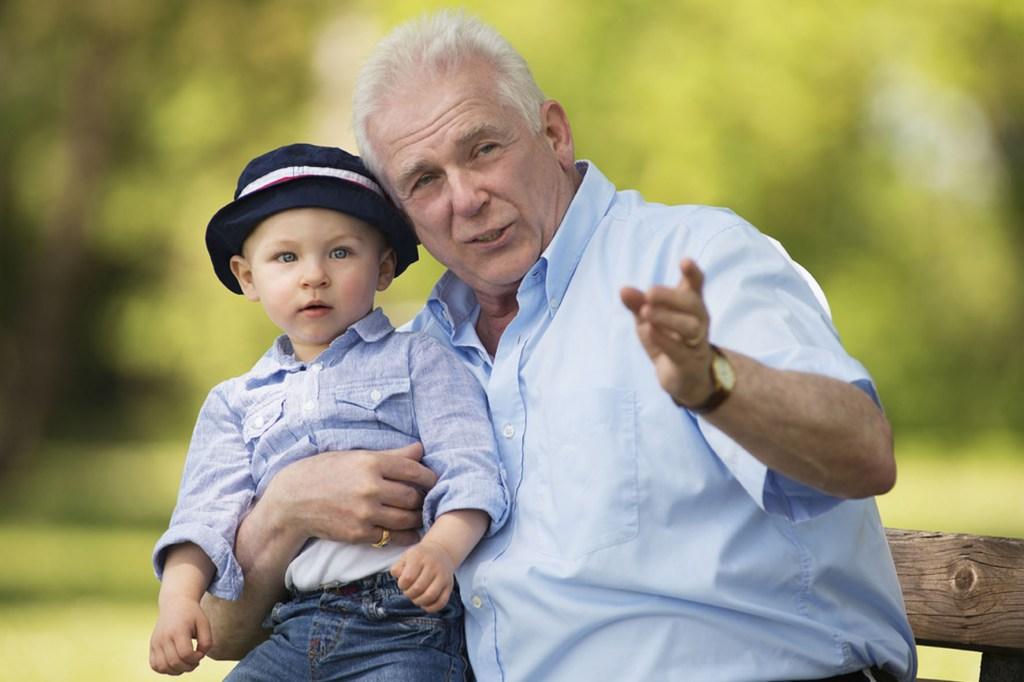 Sorgenfreies Alter: Geringverdiener können von einer betrieblichen Zusatzvorsorge zur gesetzlichen Rente profitieren, bei der sie von ihrem Chef unterstützt werden.