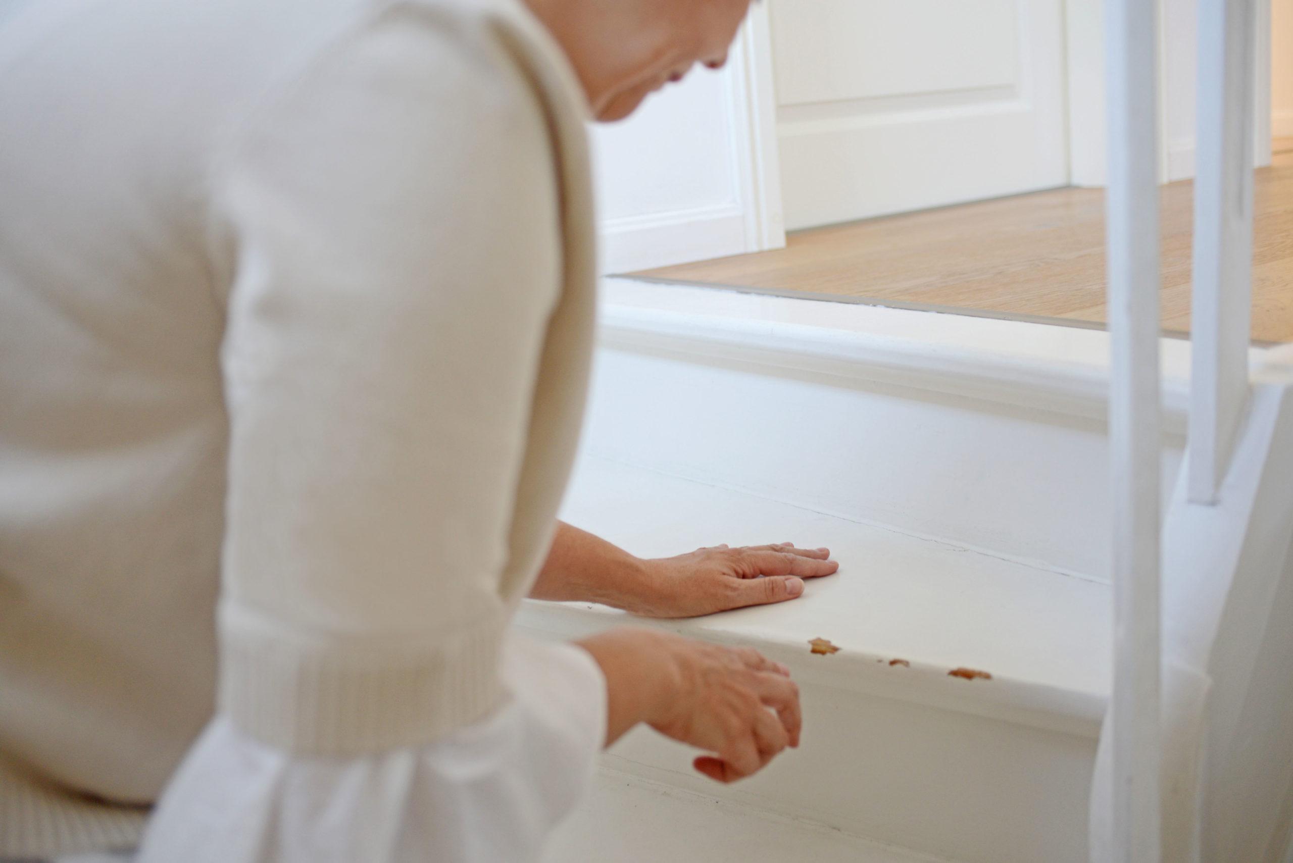 einfach nur ausziehen und gut mietwohnung wer zahlt f r sch den. Black Bedroom Furniture Sets. Home Design Ideas