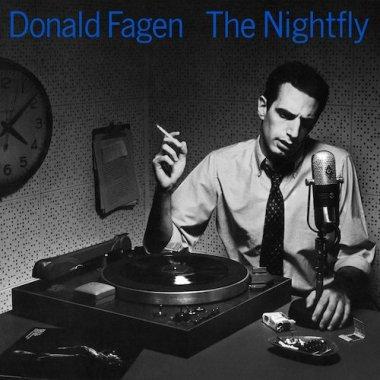 The Nightfly (1982)