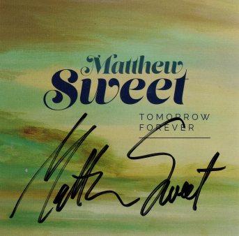 Matthew Sweet001