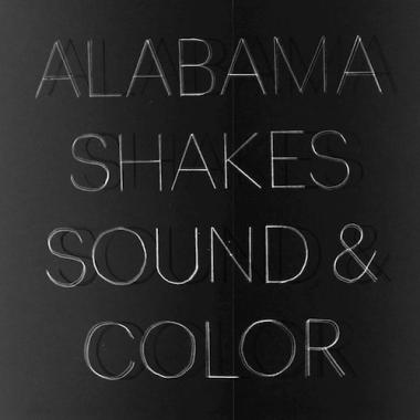 Sound & Color (2015)