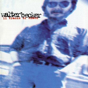 11 Tracks Of Whack (1994)