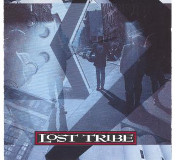 Lost Tribe (1993)