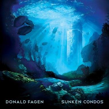 Sunken Condos (2012)