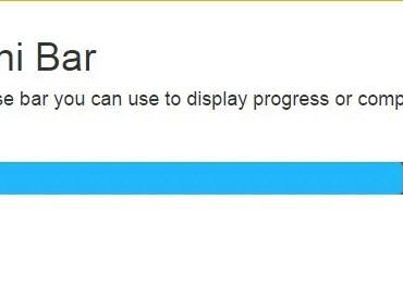 Omni Bar