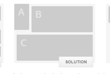 Constraint Based Layout For Your AngularJS Apps
