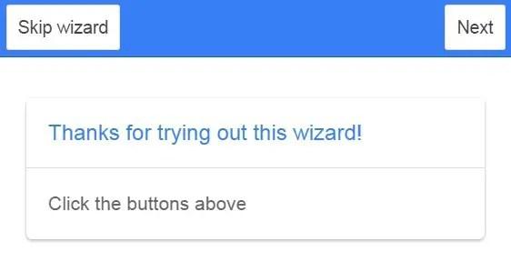 ionic-wizard
