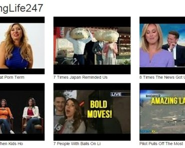 One Page Youtube Angularjs App