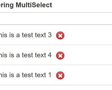 AngularJs-FilteringMultiSelect