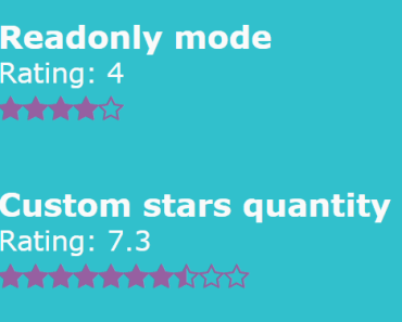 angular-rating-stars