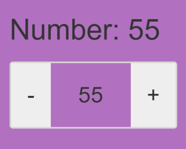 jh-angular-number-picker