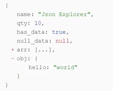 React Json Editor