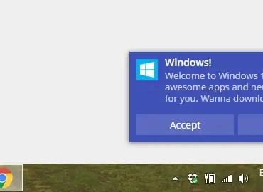 win10-notif