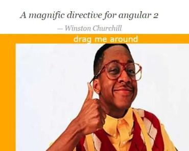 ng2draggable