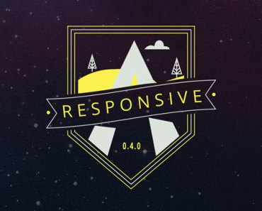 Angular 2 Responsive Directives