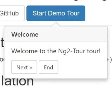 Ng2 Tour