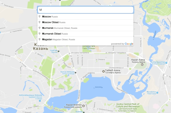 Google Maps API For Angular 2 | Angular Script on topographic maps, goolge maps, gppgle maps, aerial maps, aeronautical maps, android maps, bing maps, gogole maps, googie maps, online maps, msn maps, ipad maps, stanford university maps, iphone maps, googlr maps, road map usa states maps, search maps, microsoft maps, amazon fire phone maps, waze maps,