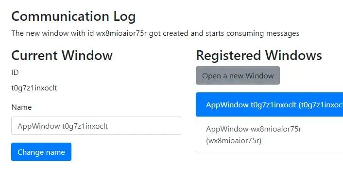 ngx-multi-window