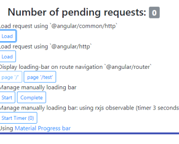 ngx-loading-bar