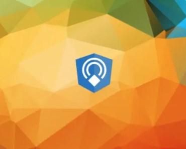angular-web-bluetooth