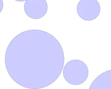 jlg-bubble