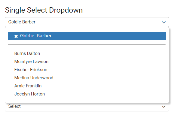 ngx-select-dropdown