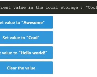 ngx-storage