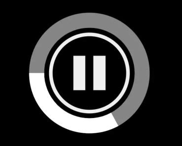 Mini Circular Audio Player For Angular - NgxCircularPlayer