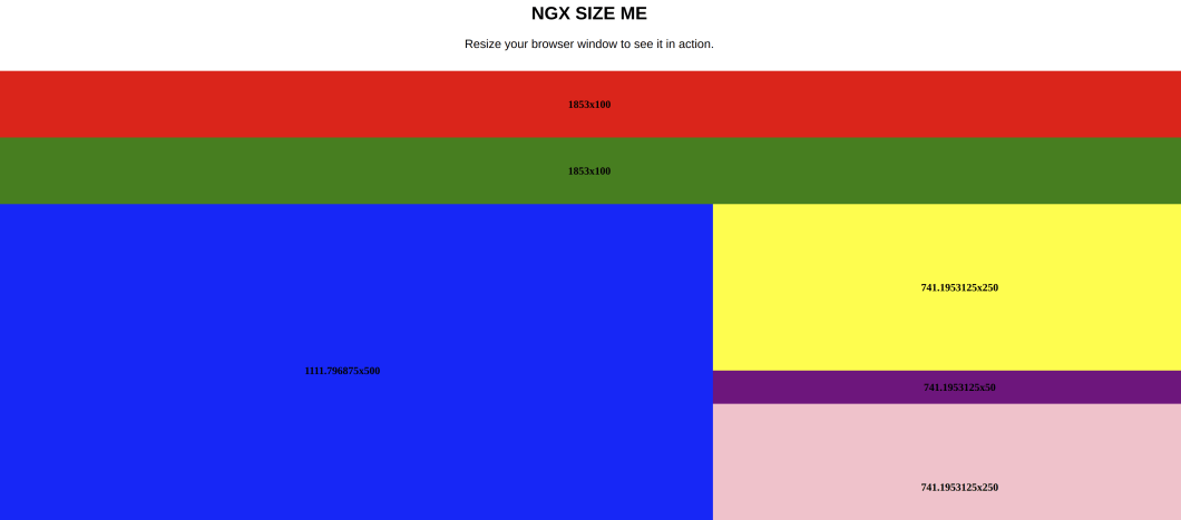 monitor-element-size-position-changes-in-angular-ngx-size-me