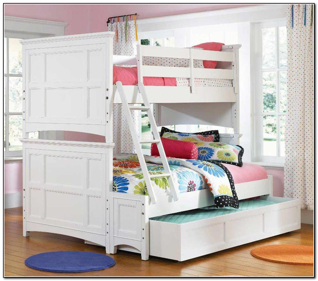 Cheap Bunk Beds For Teenagers - Beds : Home Design Ideas # ... on Cheap Bed Ideas  id=62155