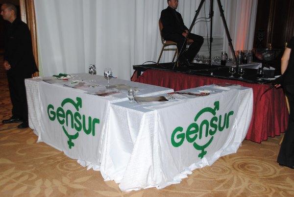 gala-angus-2012-12