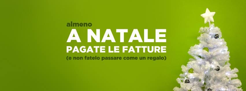 fatture