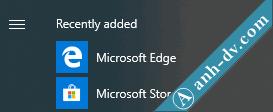 Cách thêm Microsoft Store và Edge cho Windows LTSC 2019 3