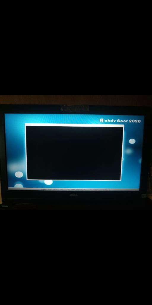 Screenshot_2020-06-05-16-05-30-179_com.miui.gallery.jpg