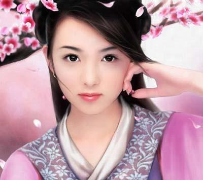 https://i1.wp.com/anh.24h.com.vn/upload/1-2012/images/2012-02-04/1328318069-my-nhan--1-.jpg