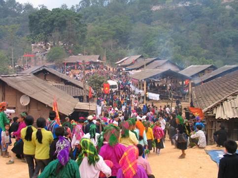 Kinh nghiệm và hành trang du lịch Sapa, Du lịch, du lich, du lich 2012, du lich the gioi, du lich viet nam, du lich sâp, kham pha sapa